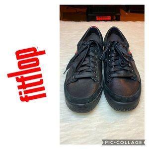 FitFlop Sneakers *NWOB* 😎